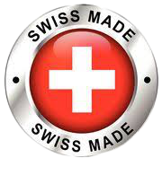 MADE_IN_SWISSs-