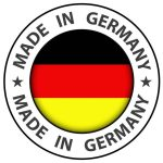 made-in-germany-icon-circle